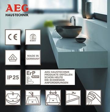 elektronischer-durchlauferhitzer-aeg-3-5