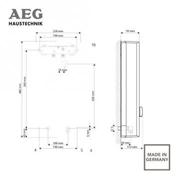 elektronischer-durchlauferhitzer-aeg-3-6