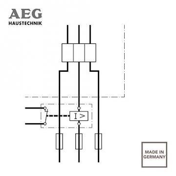 elektronischer-durchlauferhitzer-aeg-3-8