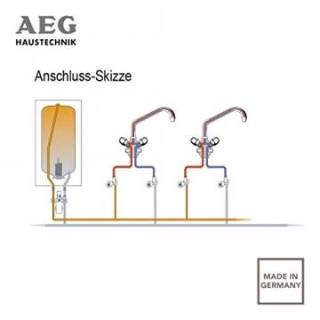 elektronischer-durchlauferhitzer-aeg-2-4