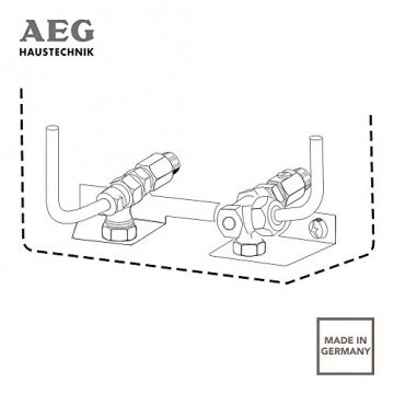 elektronischer-durchlauferhitzer-aeg-2-7