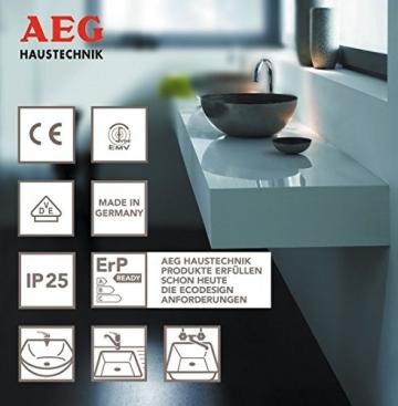elektronischer-durchlauferhitzer-aeg-4-5
