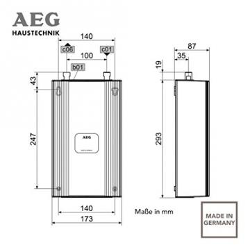 elektronischer-durchlauferhitzer-aeg-4-6