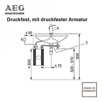 elektronischer-durchlauferhitzer-aeg-4-7