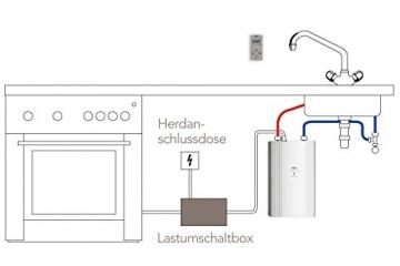 elektronischer-durchlauferhitzer-aeg-4-8