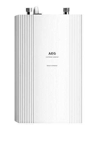 elektronischer-durchlauferhitzer-aeg-4-1