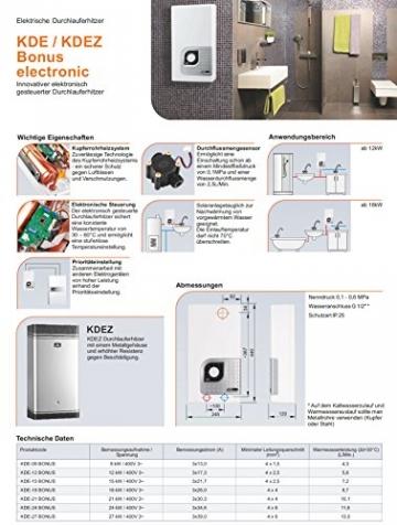 elektronischer-durchlauferhitzer-kospel-4-2