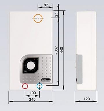 elektronischer-durchlauferhitzer-kospel-4-3