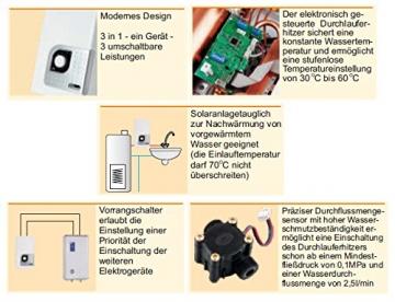 elektronischer-durchlauferhitzer-junkers-2-3