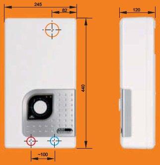 elektronischer-durchlauferhitzer-junkers-2-6