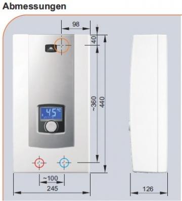 elektronischer-durchlauferhitzer-kospel-1-6