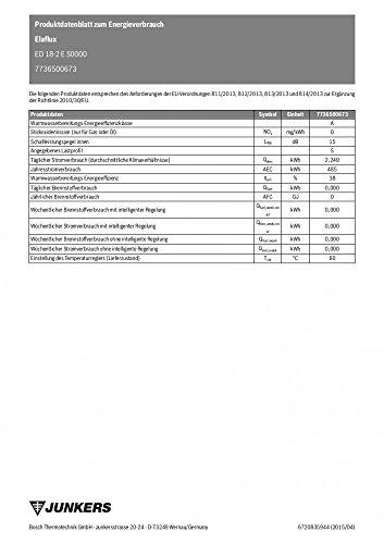 elektronischer-durchlauferhitzer-junkers-1-3