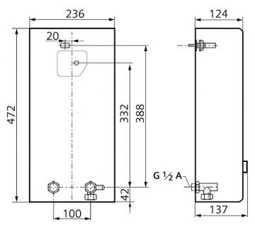 elektronischer-durchlauferhitzer-junkers-1-6
