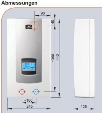 elektronischer-durchlauferhitzer-kospel-3-61