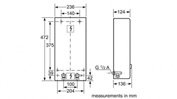 elektronischer-durchlauferhitzer-ufesa-1-2