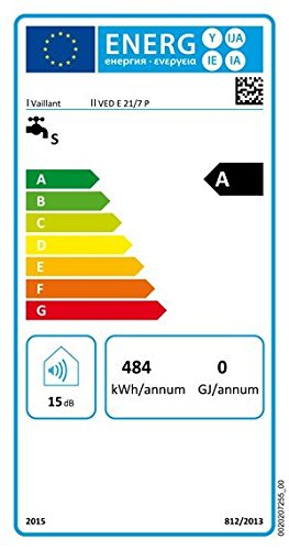elektronischer-durchlauferhitzer-vaillant-1-5